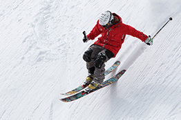 WinterSports Tours
